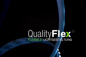QualityFlex LED